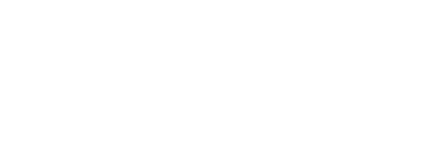 Collage Dance Collective