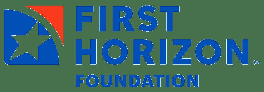 First Horizon Foundation