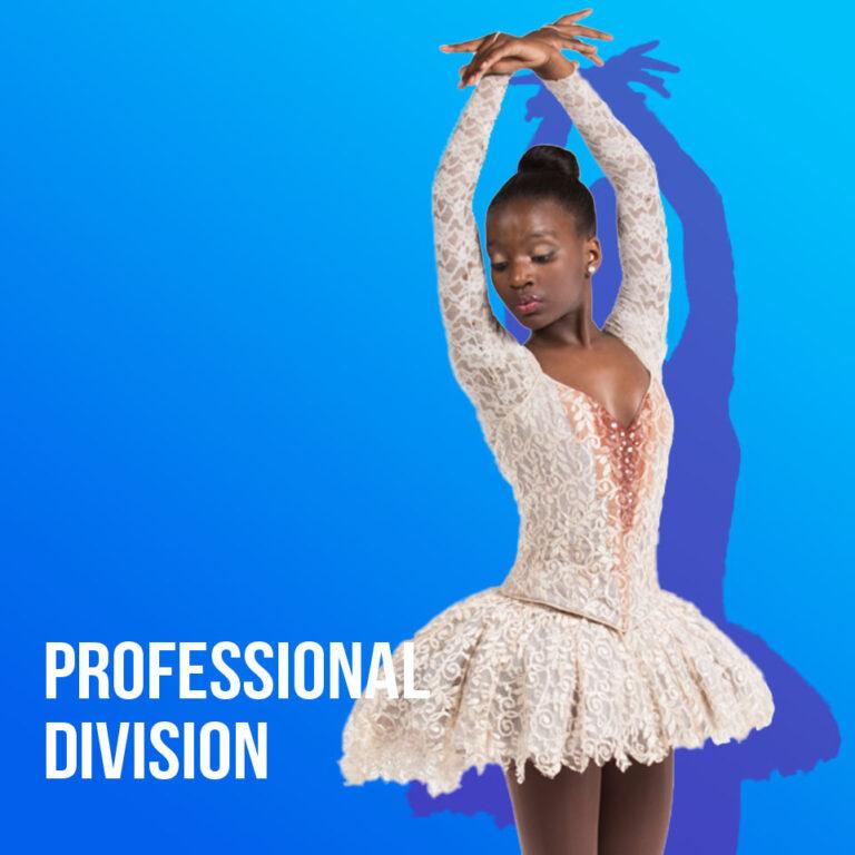 Professional Division