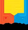 gala-logo2_0002_MLGW-BRONZE