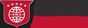 gala-logo2_0008_IMCC_Intermodal_Cartage_Co_Inc_-BRONZE