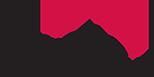 gala-logo2_0009_Pinnacle_Logo-RGB