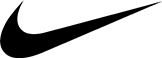 gala-logo2_0010_Nike-Logo