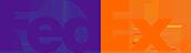 gala-logo2_0012_FedEx-Logo