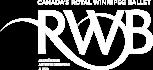 RWB-LOGO-VERT-K