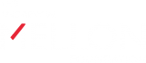 mellon-foundation